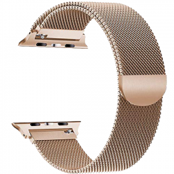 Dây đeo Milanese Loop Watch Series 4 40mm