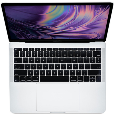 MacBook Pro 2017 13'' 128GB (MPXR2)