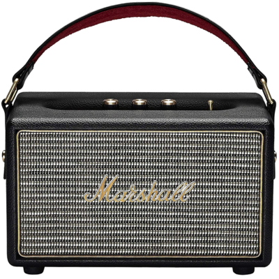Loa Bluetooth Marshall Killburn