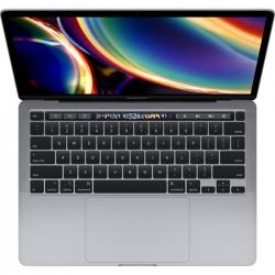 "Macbook Pro 2020 13"" i5 8th-8GB-256GB (MXK32)"