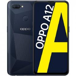 OPPO A12 (3GB-32GB)
