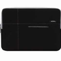 Túi  JCPAL Neoprene Sleeve 12in cho Macbook Air-Pro