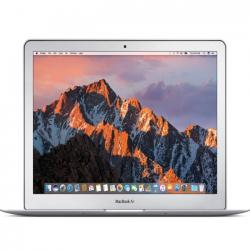 Macbook Air 13-inch MQD32 Model 2017