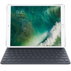 Smart KeyBoard Apple iPad Pro 10.5""