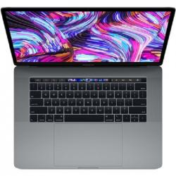 MacBook Pro 2019 15'' 512GB - MV912 Touch Bar