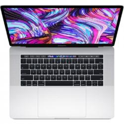 MacBook Pro 2019 15'' 512GB - MV932 Touch Bar