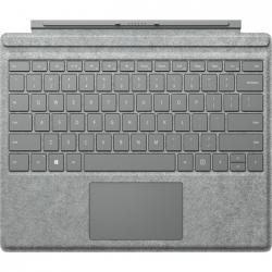 Bàn Phím Surface Pro 4 Signature Type Cover Key Replacement