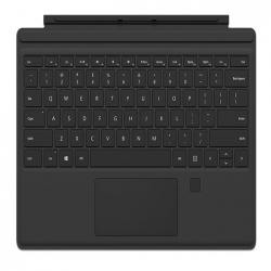 Bàn phím Surface Pro 4 Fingerprint ID Type Cover