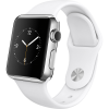 Apple Watch White Sport 38mm-42mm
