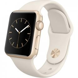 Apple Watch Gold Sport 38mm-42mm