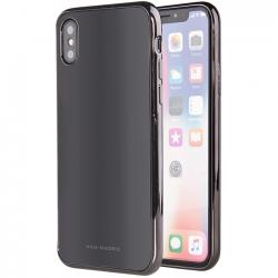 Ốp lưng Viva VASO Black iPhone X