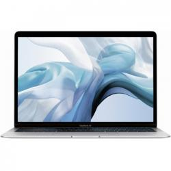 "Macbook Air 2018 13"" 256GB - MREC2"