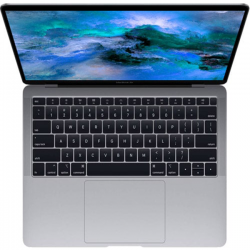 MacBook Air 2019 13'' 128GB - MVFH2