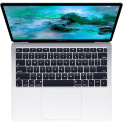 MacBook Air 2019 13'' 256GB - MVFL2