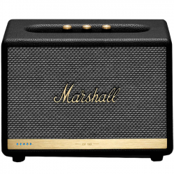 Loa Bluetooth Marshall Acton II Voice – AMAZON ALEXA