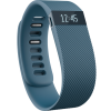 Fitbit Charge Wristband Slate