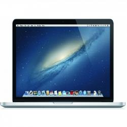 Macbook Air 13'' 2012 256GB MD232