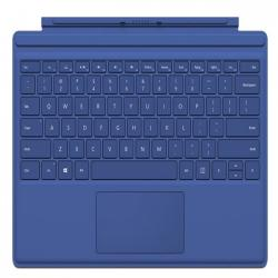Bàn phím Surface Pro 4 Type Cover Finger