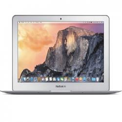 "Macbook Air 13"" 2015 256GB MJVG2"