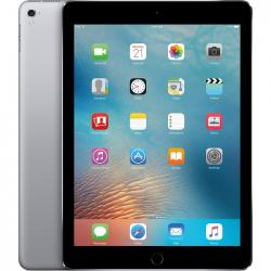 Apple iPad Pro 9.7'' 4G WiFi 128GB