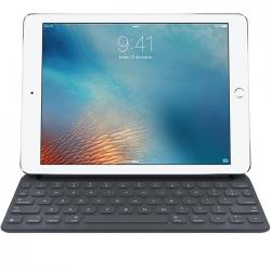 Smart KeyBoard Apple iPad Pro 9.7""