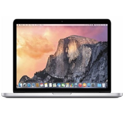 Macbook Air 13'' 2013 256GB (MD761)