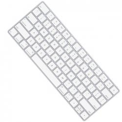 Apple Keyboard Wireless Gen 2