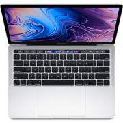Macbook Pro 2018 13'' 256GB - MR9U2 TouchBar