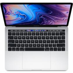 Macbook Pro 2018 15'' 256GB - MR962 TouchBar