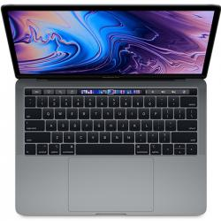 Macbook Pro 2018 15'' 512GB - MR942 TouchBar