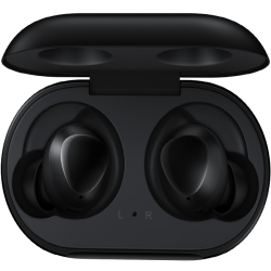 Tai nghe Bluetooth Samsung Galaxy Buds Black