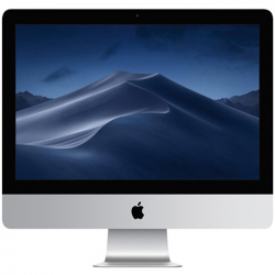Apple iMac 2019 27'' 5K MRR12