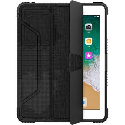 Nillkin Bumper Leather iPad Air 2019 - Pro 10.5