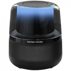 Loa Harman Kardon Allure 60W