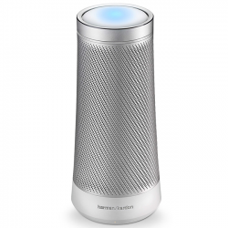 Loa Harman Kardon Invoke