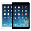 IPAD AIR WIFI 4G 64GB