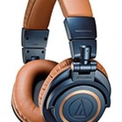 TAI NGHE AUDIO-TECHNICA ATH-M50X (LIMITED EDITION)