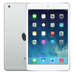 IPAD MINI 2 WIFI 4G 64GB