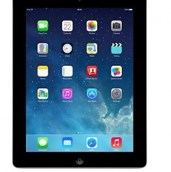 Apple iPad 3 3G WiFi 64GB