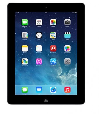 Apple iPad 3 3G WiFi 32GB