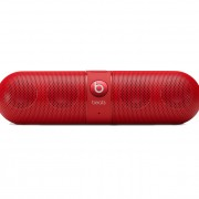 Loa Beats Pill 2.0 Bluetooth NFC