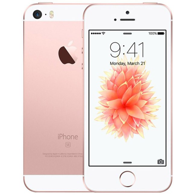 Apple iPhone SE 32GB 2017