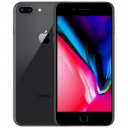 Apple iPhone 8 Plus 256GB Gray