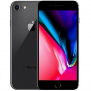 Apple iPhone 8 256GB Gray