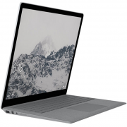 Surface Laptop 2017 (i5-4GB-128GB)