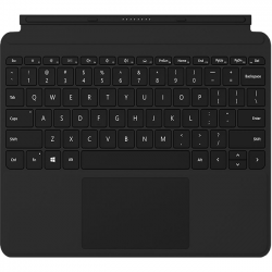 Bàn phím Surface Go Signature Type Cover Black