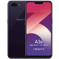 OPPO A3S 32GB