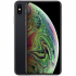 Apple iPhone XS Max 512GB Gray