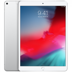 Apple iPad Air 10.5'' 4G 64GB Silver