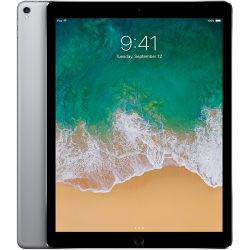 Apple iPad Pro 12.9'' 4G 512GB Gray
